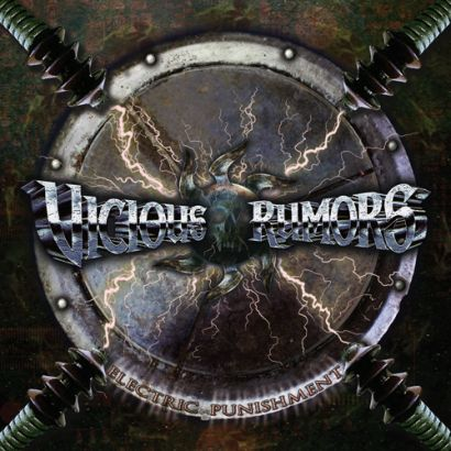 ViciousRumors_cd