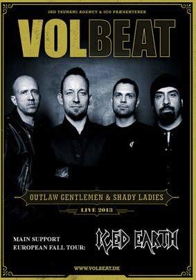 VolbeatArenaTour