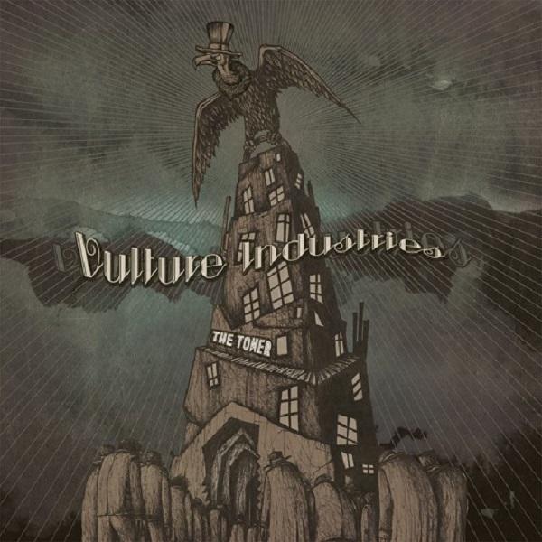 VultureIndustriesThe Tower