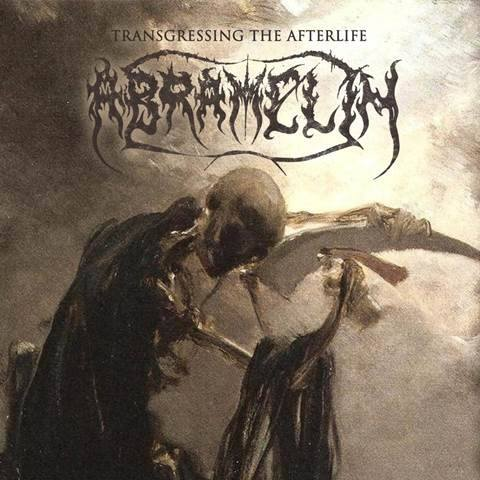 ABRAMELIN Complete Recordings To Be Released In October