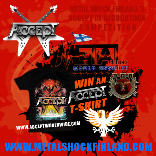 accept-at-boa-compt