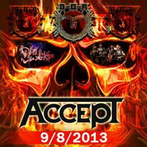 accept_bloodstock