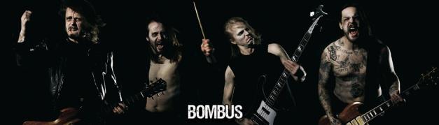 Bombus2013