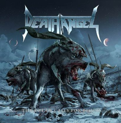 DeathAngel_cd