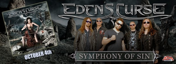 EdensCurseSoS-600x220