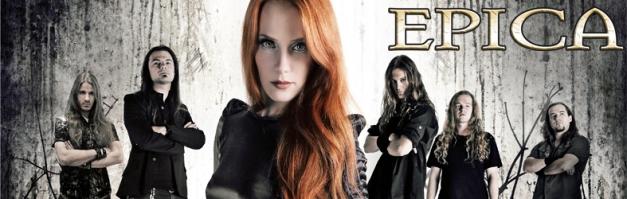epica.band-header