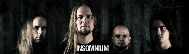 Insomnium2013