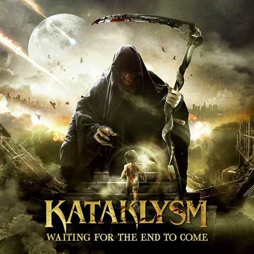 kataklysm-waiting-for-the-end-to-come