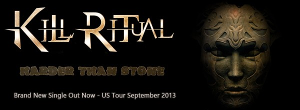 KillRiutalSingleTour-600x220