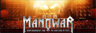 ManowarBanner