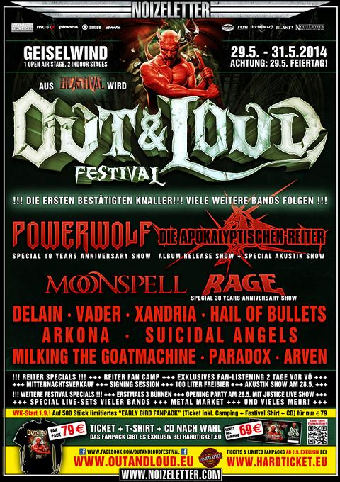 Out & Loud Festival 2014_Artwork_Aug 12