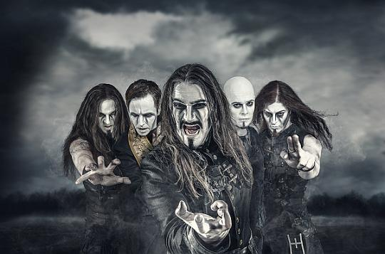 powerwolf-2013-1