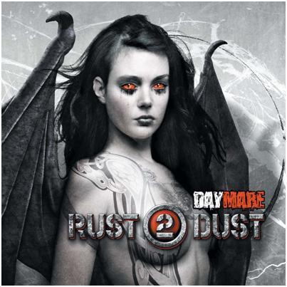 Rust2Dust