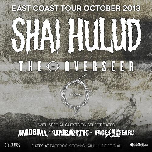 shai-hulud-oct-2013