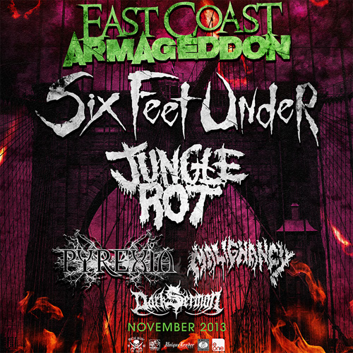 sixfeetunder-east-coast