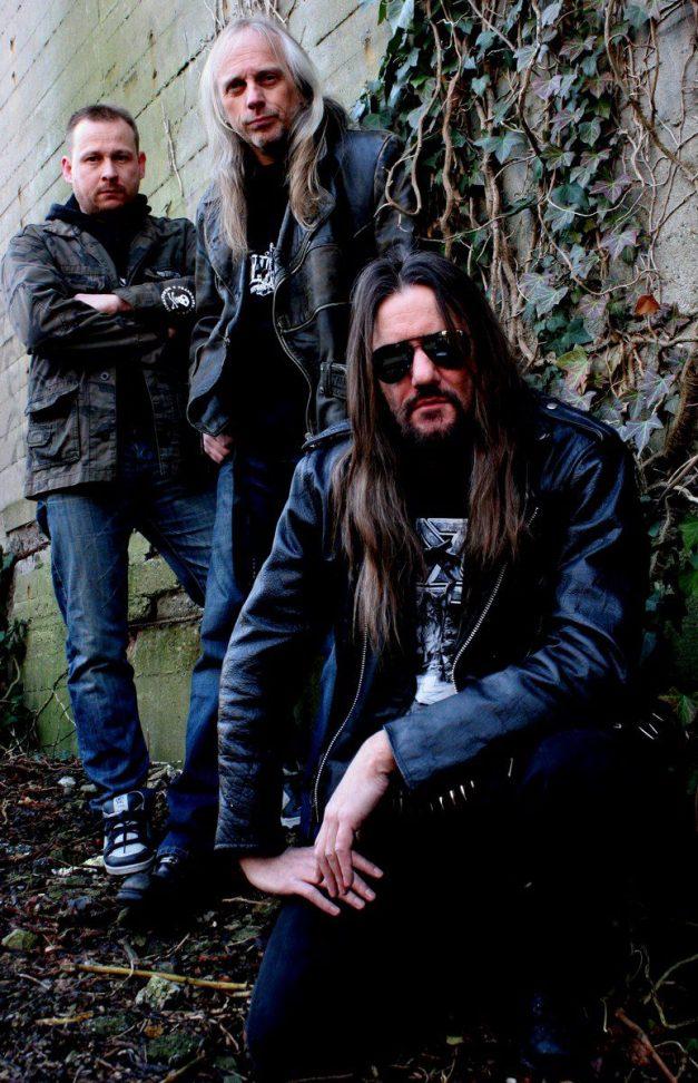 Sodom2012