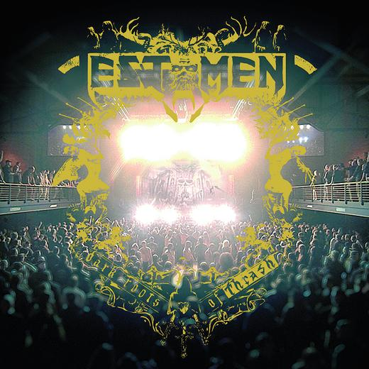 testament_dark-roots-of-thrash
