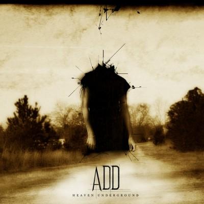 ADDheaven