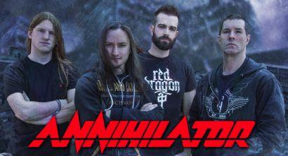 Annihiator2013