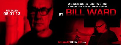 BillWardAbsenceOfCorners