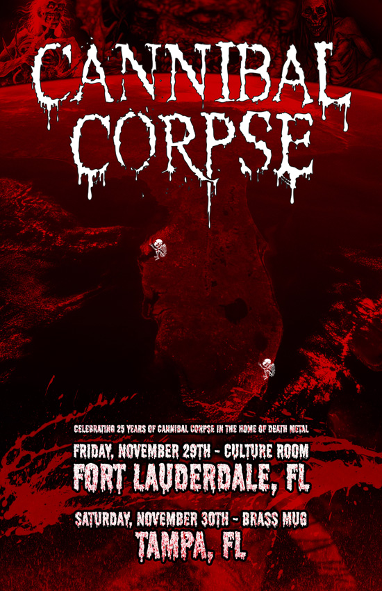 cannibal-corpse-florida