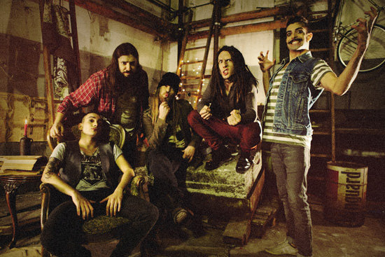 destrage-photo
