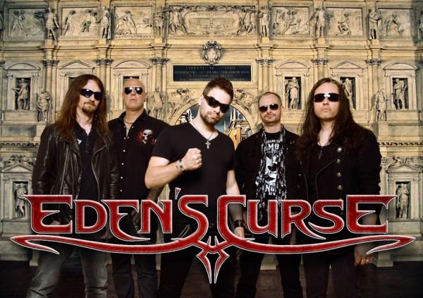 EdensCurseSymphonyOfSin-600x422