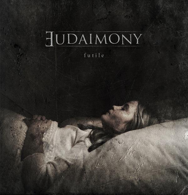 EudaimonyFrontcover_futile_newPR