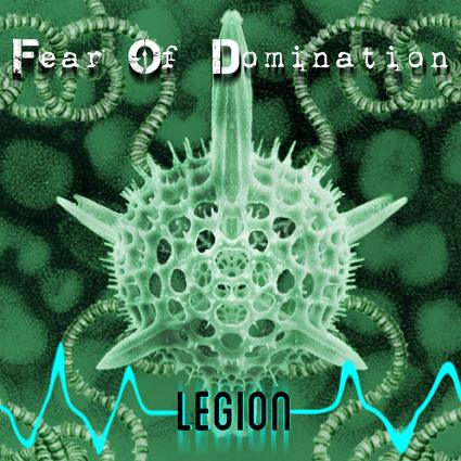FearOfDominationLegion