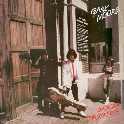 GaryMooreBackOnTheStreets