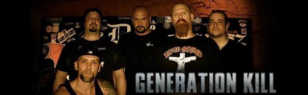 generationkill.bandheader13