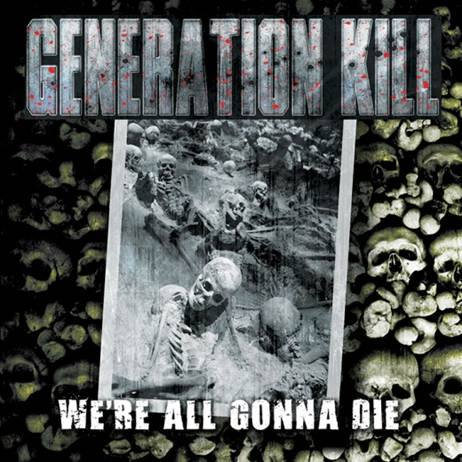 GenerationKill_cd