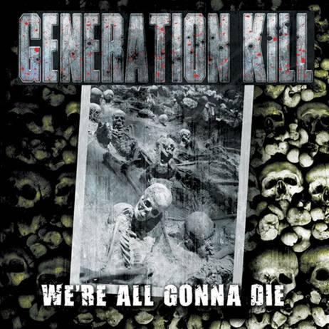 GenerationKill_cd