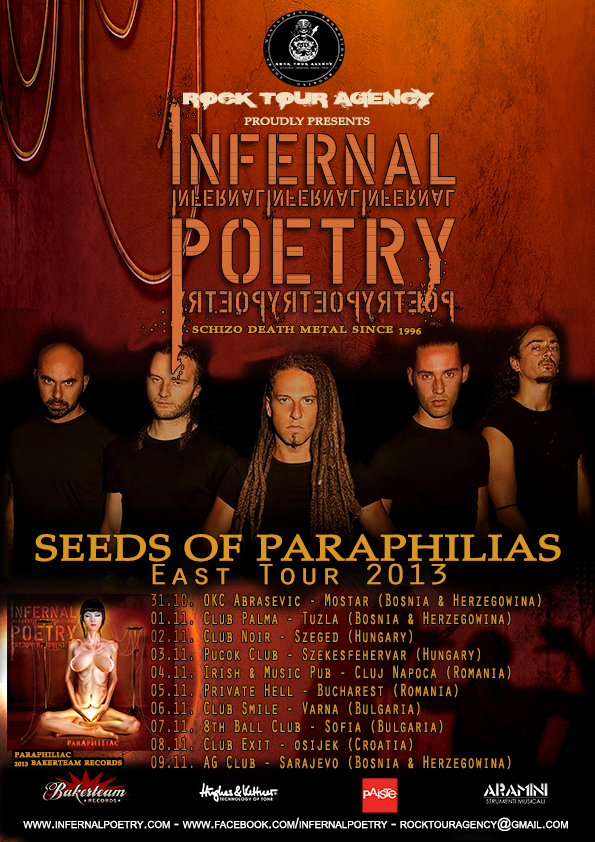 Infernal Poetry euro_tour_2013_flyer_web