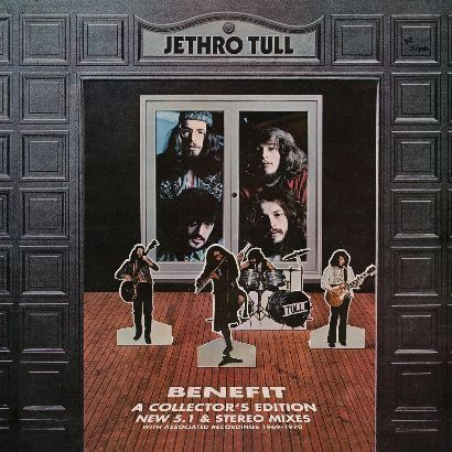 JethroTullBenefit