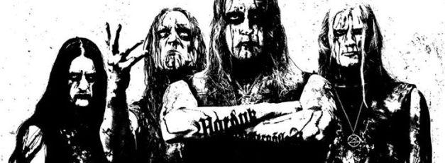 Marduk2013
