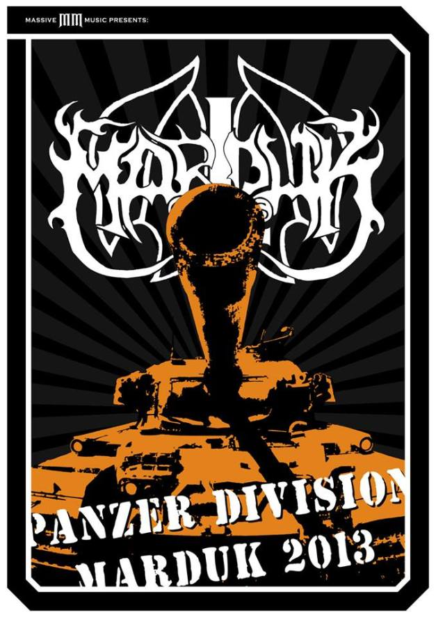 MardukPanzerDivision