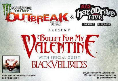 MonsterEnergyTourBulletForMyValentine