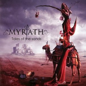 Myrath_tales_of_the_sands