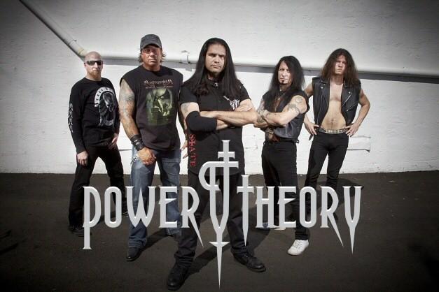 PowerTheory2013