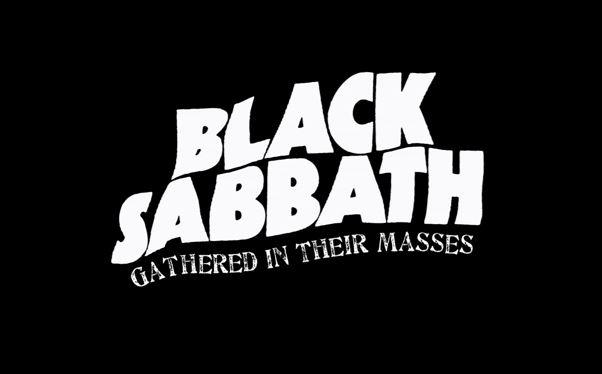 sabbathgathereddvdblack_638