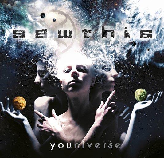 SAWTHIS_YOUNIVERSE_COPERTINA