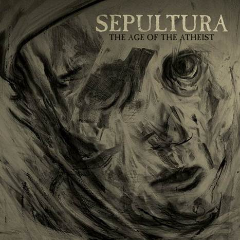 sepultura-age-of-atheist