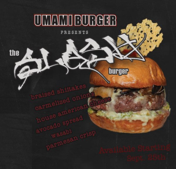 slashburgerad