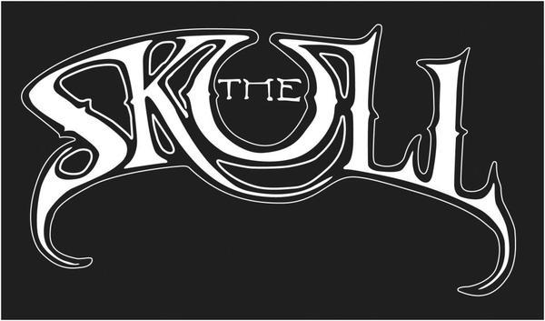 TheSkull_logo