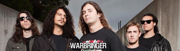 Warbringer2013
