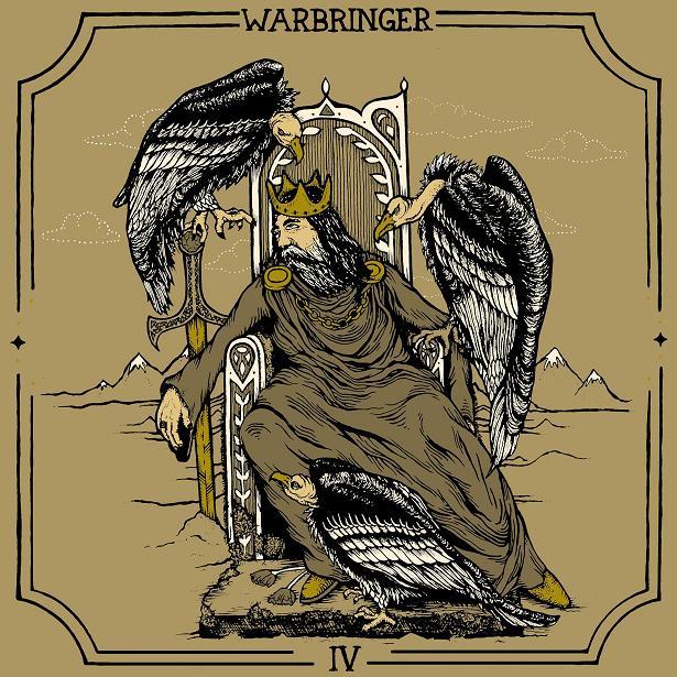 WarbringerIVEmpires
