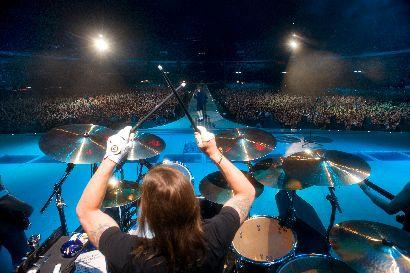 acdc_drummer