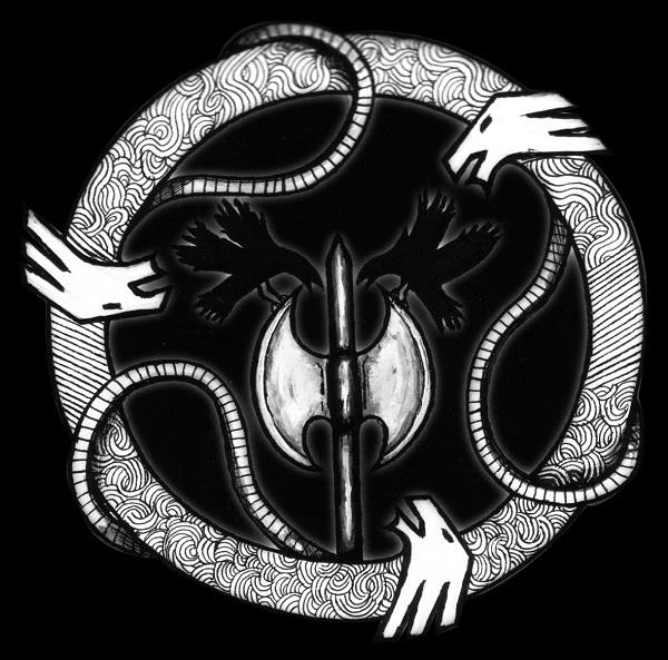 Aeternus_Emblem_PR