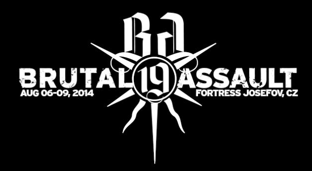 BrutalAssault-2014-banner